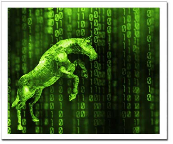 It's 2014 and the year of the Green Wooden Horse in Chinese astrology and also the year of International Family Farming. Either way I am not ready. Find out what I plan to do in 2014: http://marisa.com.au/2014-beckons/