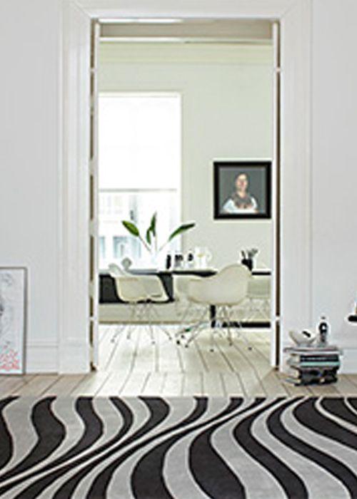 karpetten-vloerkleden-eigen-ontwerp-tapijt-op-maat-kleur-op-kleur-interieur-500x700-10