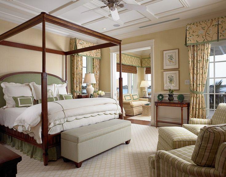 Romantisches Schlafzimmer. Die Besten 25+ Romantische Schlafzimmer