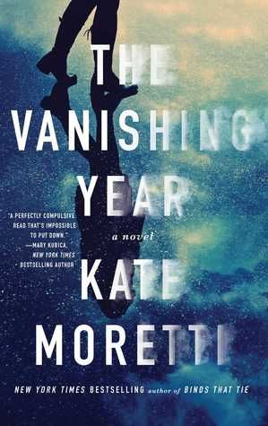 103 best best thrillermysterysuspense book covers images on great deals on the vanishing year by kate moretti limited time free and discounted ebook deals for the vanishing year and other great books fandeluxe Image collections