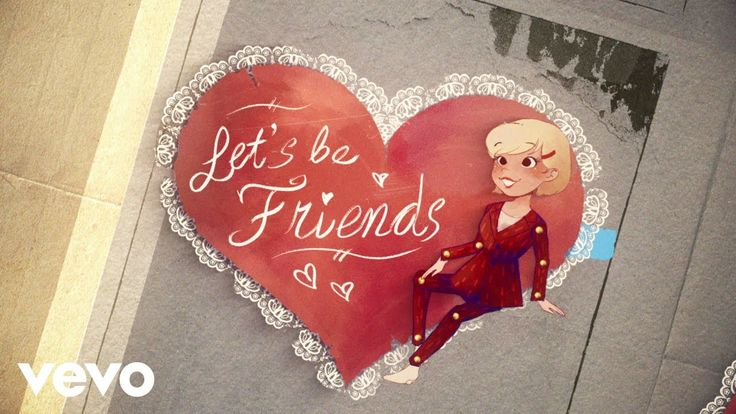 Carly Rae Jepsen Let S Be Friends Official Lyric Video Carly Rae Jepsen Lyrics Rap Lyrics Quotes