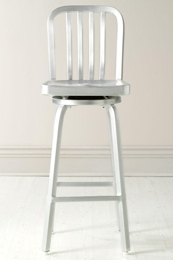 Kitchen stools