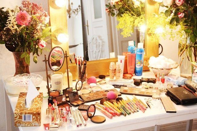 Bugün #Markafoni'de güzellik günü! Bakımlı ve canlı görünüme kavuşmanızı sağlayacak en iyi markalar için Cosmetics kampanyamıza göz atın! #cosmetics #style #stylish #beautiful #makeup #beauty #eyes #girl #hair #nail #polish #bestoftheday #fashion #instafashion #accessories #perfume #summer #look #makyaj #oje #ruj https://www.markafoni.com/product/cosmetics-181/all/