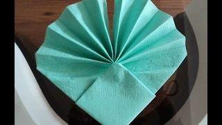 1000 images about pliage de serviette de table on pinterest napkin folding videos and dinner. Black Bedroom Furniture Sets. Home Design Ideas