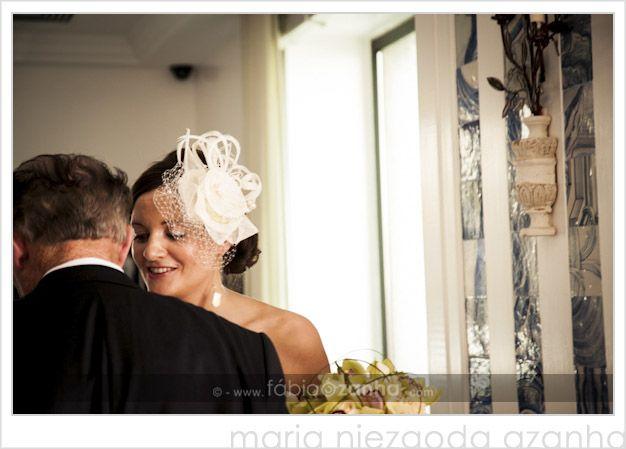 Grande Real Villa Intalia Wedding