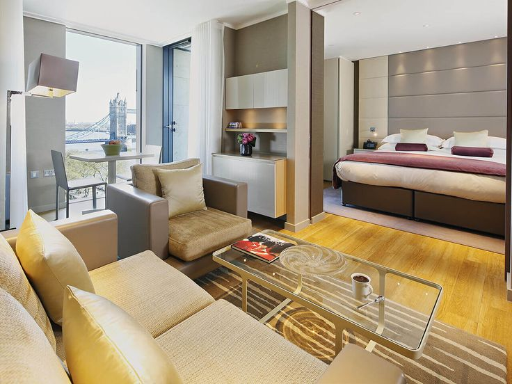 Apartment Inside Tower Bridge 208 best london images on pinterest | city guides, london and