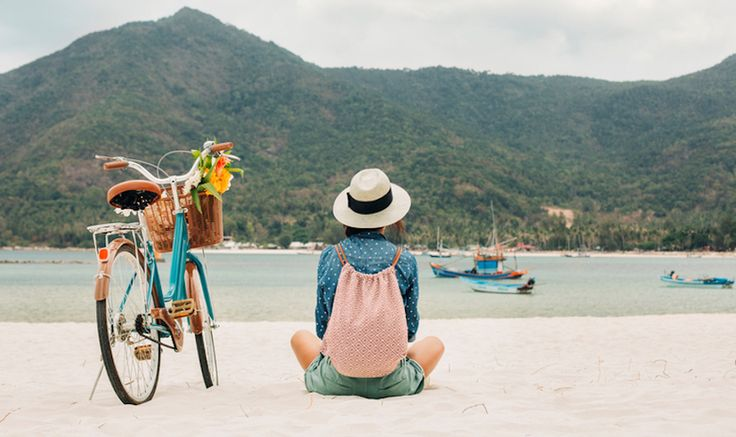 5 Supplements To Bring On Vacation To Stay Healthy: A Doctor Explains - mindbodygreen.com