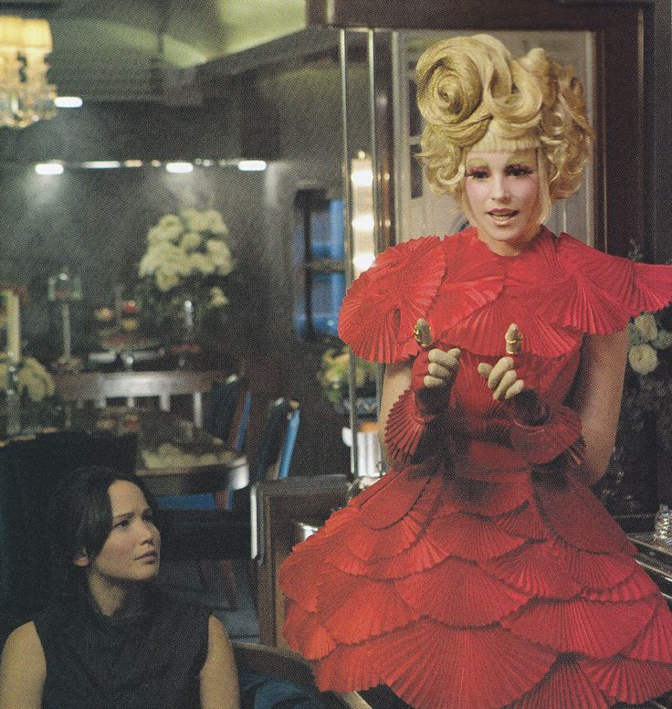 107 best images about Effie and Haymitch on Pinterest ...  107 best images...