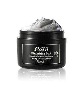 Pore Minimizing Pack (100g)