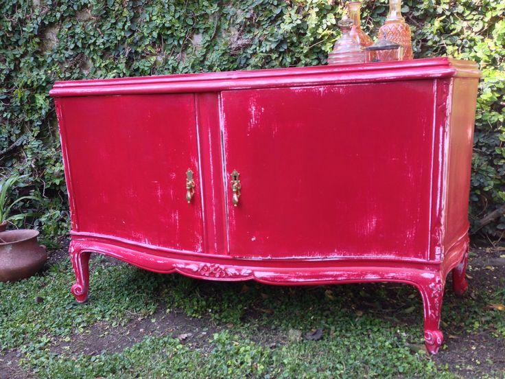 1000 images about vintouch muebles on pinterest for Borlas para muebles