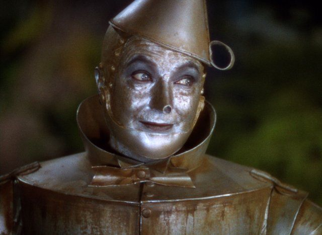 The Wizard of Oz (1939) - Pictures, Photos & Images - IMDb
