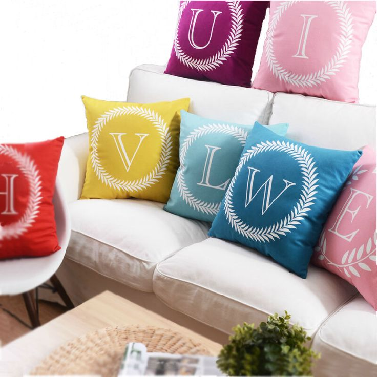 1827 best Home Textile images on Pinterest