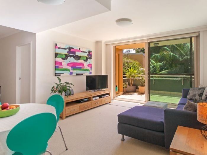 LJ Hooker Freshwater - For Sale - 213/168 Queenscliff Road Queenscliff - 2 Bed, 2 Bath, 1 Car. Coastal Lifestyle Opportunity in Catalinas - Auction 30th May 2015 at 11.45am - Contact Cranston 0413142222 http://freshwater.ljhooker.com.au/WP1GMF/213_168-queenscliff-road-queenscliff