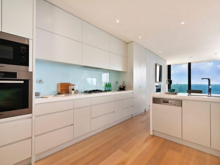 215 best kitchen ideas images on pinterest kitchen ideas for Kitchen ideas real estate