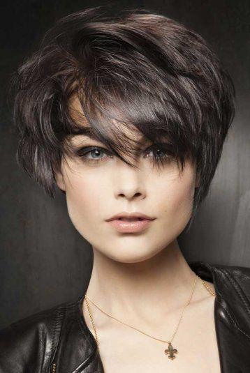 tagli-capelli-corti-castani-con-frangia-4.jpg (358×535)