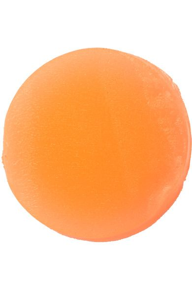 Zelens - Lip Enhancer - Naturelle - Colorless