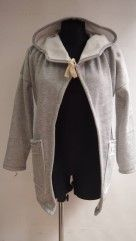 Bluza damska 3005 MIX M-XL (Produkt Turecki)