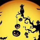 Ofertas de miedo en Google Play por Halloween  Google Play ha decidido abrir sus puertas al Truco o trato por todo lo grande. La tienda de aplicaciones de Google está celebrando Halloween con importantes ofertas en algunas de las aplicaciones más populares de Android. Títulos de la talla de HD Widgets, Goat Simulator o Majesty: Fantasy Kingdom…