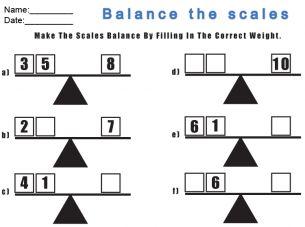 math worksheet : www math printable worksheets com  1000 images about math  : Www Math Printable Worksheets Com