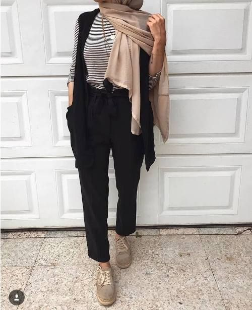 Beautiful hijab outfits – Just Trendy Girls