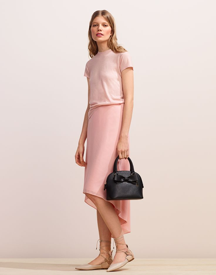 aldo shoes price adjustment anthropologie dresses on sale