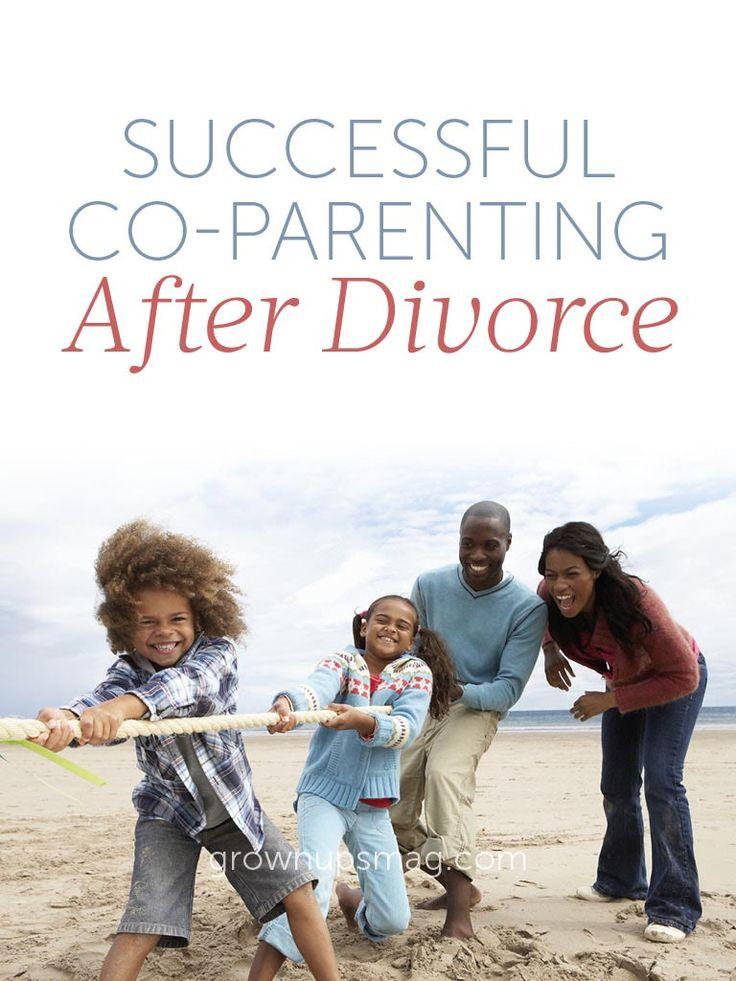 Dating after divorce at 45