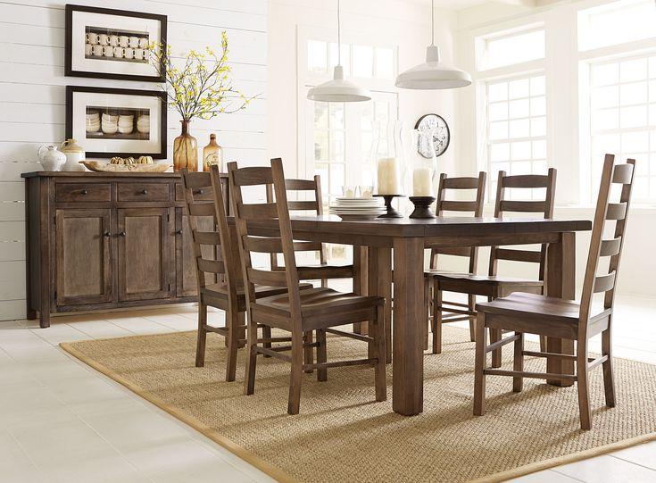 Living Room Furniture Sets Havertys