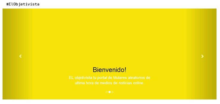 www.elobjetivista.com