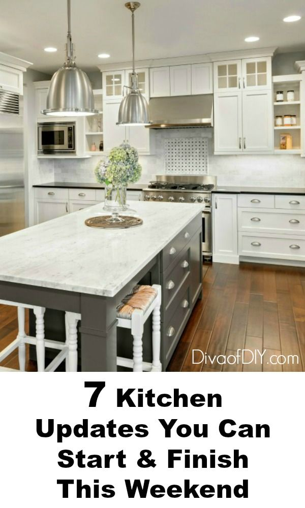 17 Best Ideas About Average Kitchen Remodel Cost On