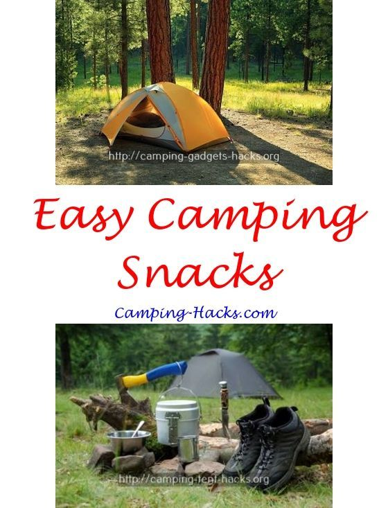 preschool summer camping - tent camping tarp.camping with dogs parks 9010354283 #CampingTents101