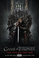 Watch Game of Thrones online free.