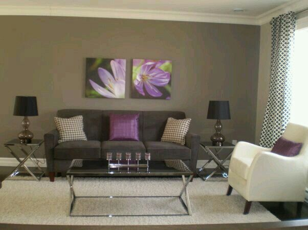 Best 18 Best Purple And Red Images On Pinterest Living Room Ideas Architecture And Home Decor 400 x 300