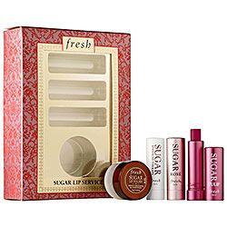 Sephora: Fresh : Sugar Lip Service : lip-balm-lip-care