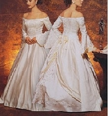 free wedding dress catalogs by mail - Wedding Colorado Springs ...