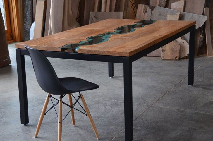 Unusual Dining Tables And Chairs Uk