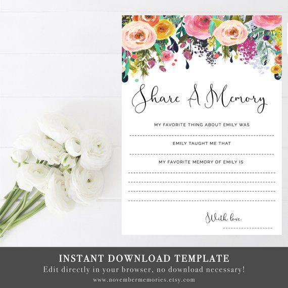 36 Sympathy Messages What To Write In A Condolence Card With
