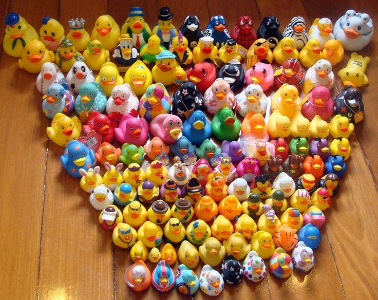 853 Best Duck Images On Pinterest Ducks Bathrooms Decor