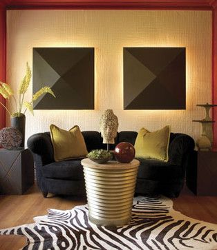 spectacular asian inspired bedroom decorating ideas. Asian Home Designs  Find this Pin and more on Inspired Decor 233 best images Pinterest ideas