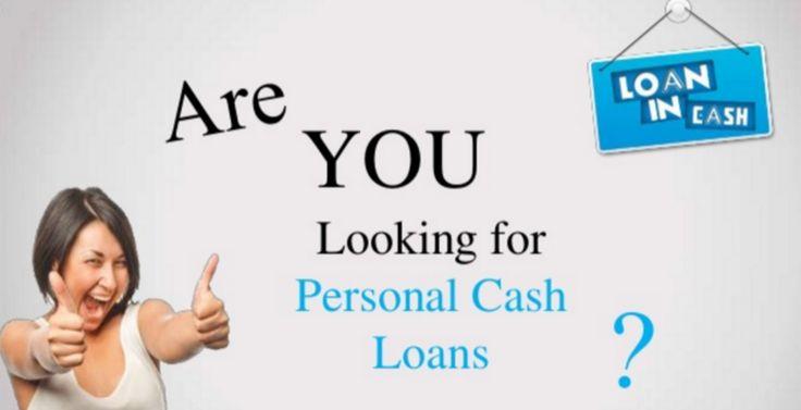 Installment Bad Loans Credit Term Short People