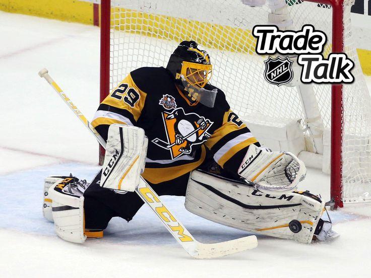 Top 10 Trade Bait