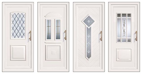 88 best images about upvc doors bangalore on pinterest for Upvc doors direct