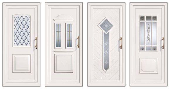 88 best images about upvc doors bangalore on pinterest for Upvc doors direct