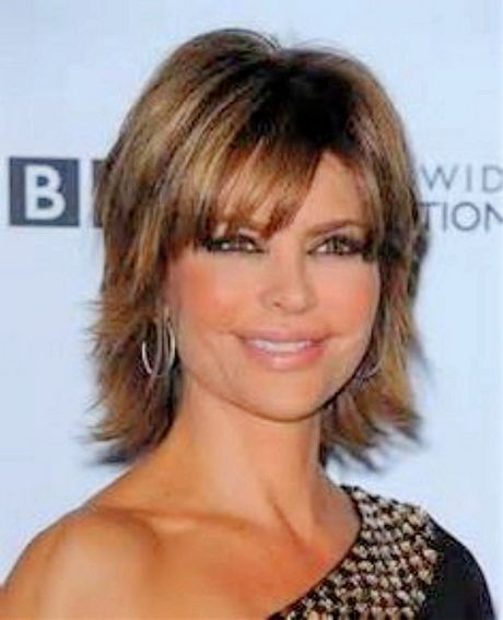Latest Shoulder Length Hairstyles Hairstyles Latest Length