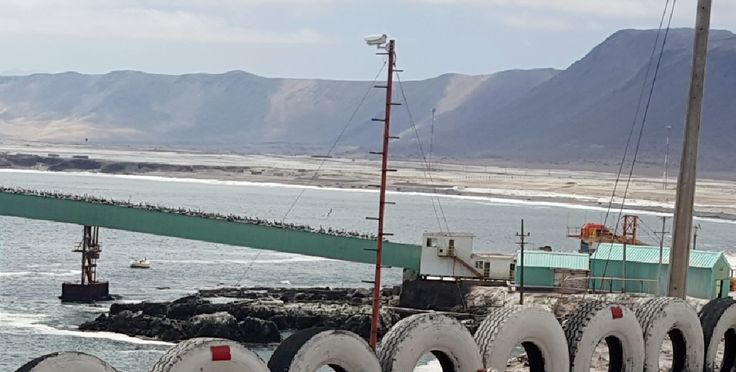 Avigilon Chile, Video de Alta Definición en Chile, AVOTECH VIDEO CHILE