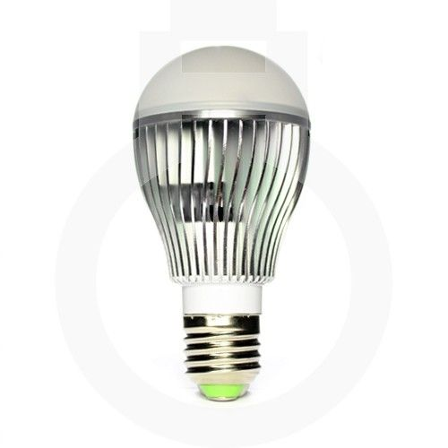 25 best ideas about wholesale led lights on pinterest for Buyers choice light bulbs