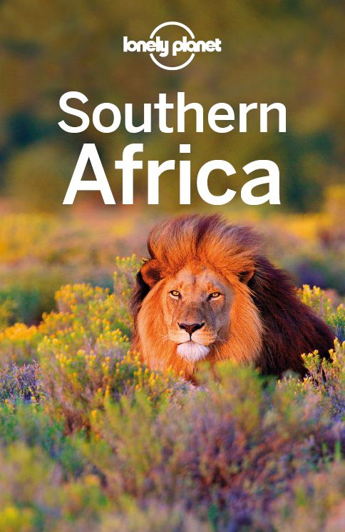 "Just sliced my ebook ""Lonely Planet Southern Africa"". Get a slice or remix slices to create your own custom travel guide."