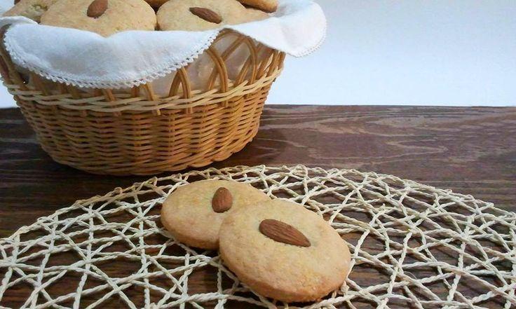 I dolci della tradizione catanese nel periodo della commemorazione dei defunti!