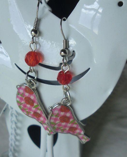 Handmade by Miss Daisy