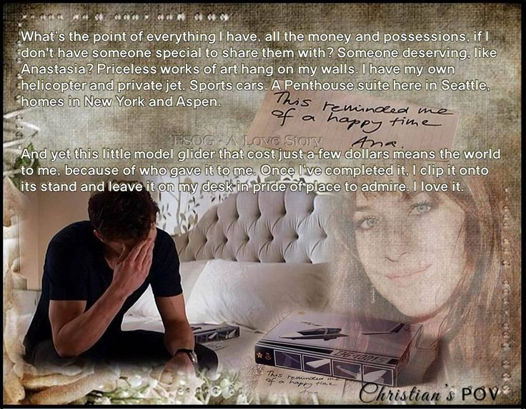 Extract from 'Meet Fifty Shades' by G E Griffin. Art work by Susie♥
