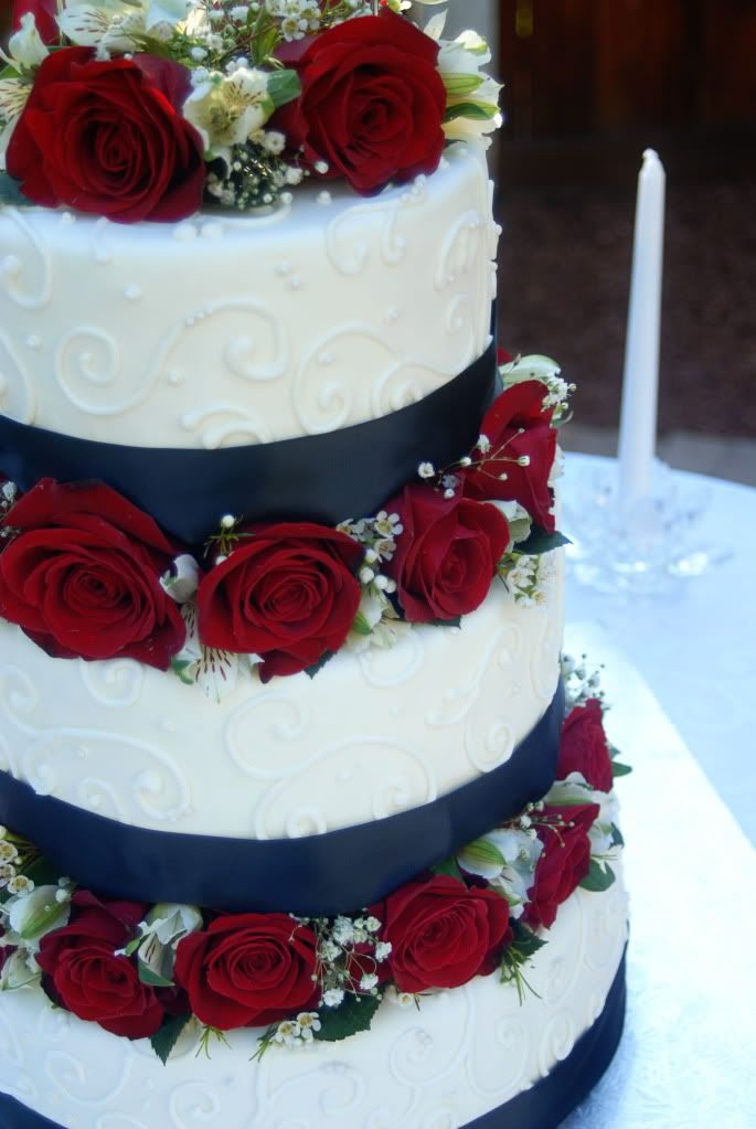 Cake Decorating Store Tulsa : 40 best Tulsa Sweets images on Pinterest Marriage ...